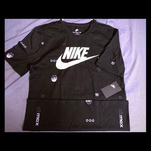 Nike Tee, Men's